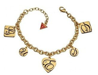 guess-jewellery-chollos UBB81348 pulsera