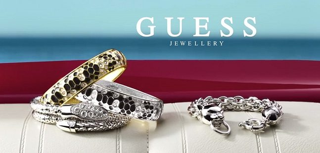 guess-jewellery-chollos