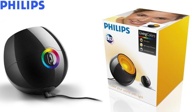 Philips LivingColors Mini