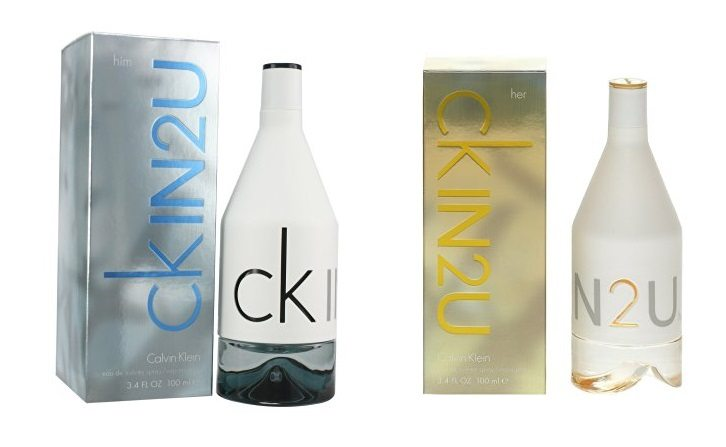 ck-in2u-for-her-or-him-de-calvin-klein-barato