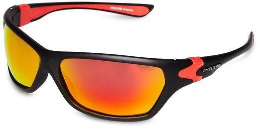 Eyelevel - Gafas de sol