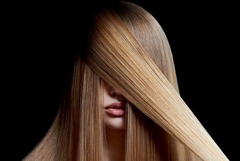 Repair_Nutrition_Hair_AbsolutRepairLipidium