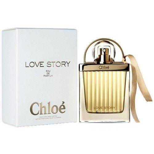 Love Story, de Chloe