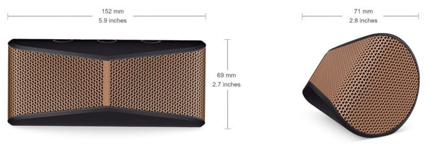 x300-mobile-wireless-stereo-speaker