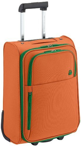 Benetton Trolley
