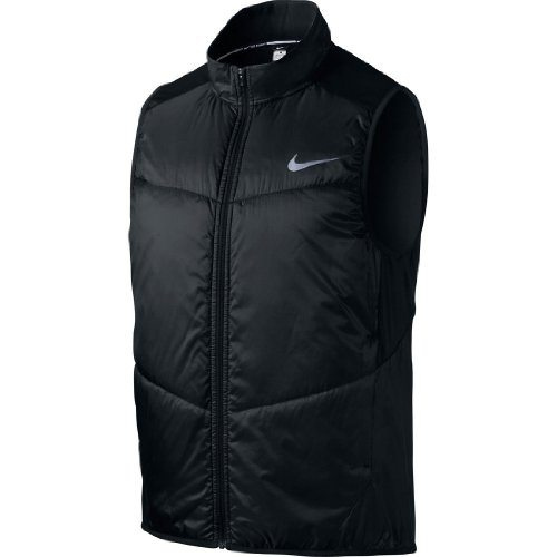 Nike Polyfill Vest - Chaleco