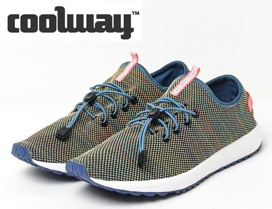 Coolway TAHALI - Zapatillas