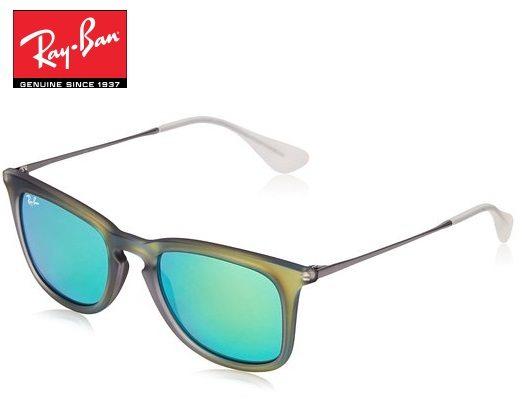 Gafas de sol Rayban RB4221