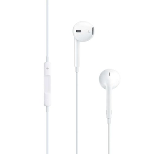 Apple 438670 - Auriculares in-ear