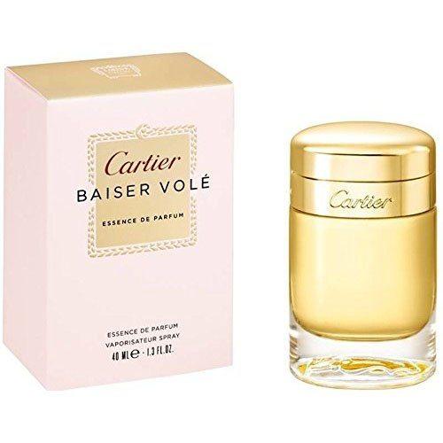 Cartier Baiser Vole EDP de 40ml