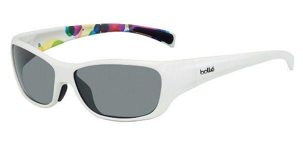 Bollé Crown Jr - Gafas de sol para niños