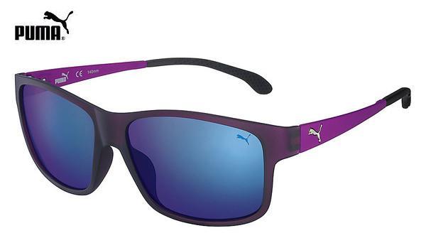 Puma PU15187 - Gafas de sol