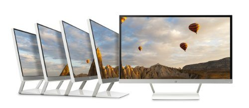 Monitor HP Pavilion 24xw IPS
