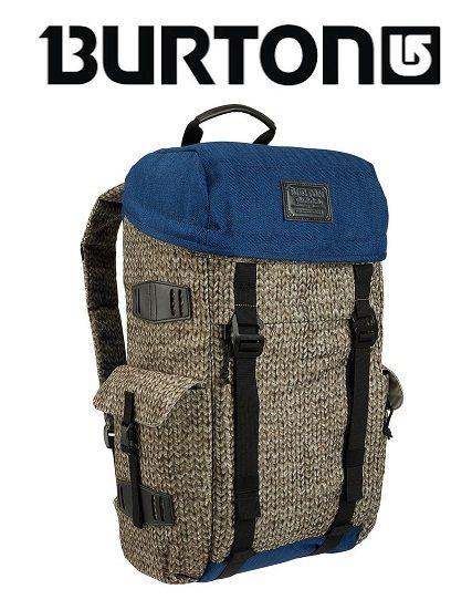 Burton Daypack Annex Pack