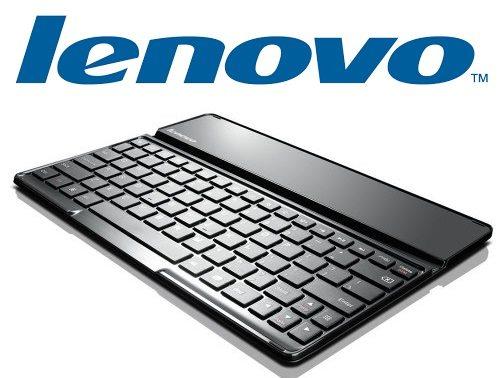 Lenovo S6000 - teclados para móviles