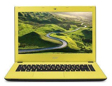 """Acer Aspire - Portátil de 15.6"""" HD - diseñado para llevar a cabo las tareas más exigentes"""