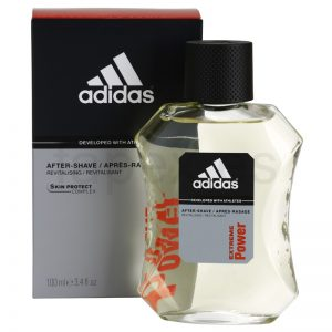 Adidas Extreme Power Aftershave