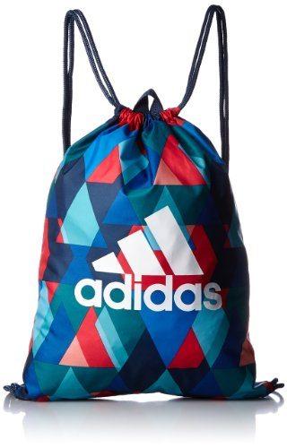 Adidas Triax Gymbag