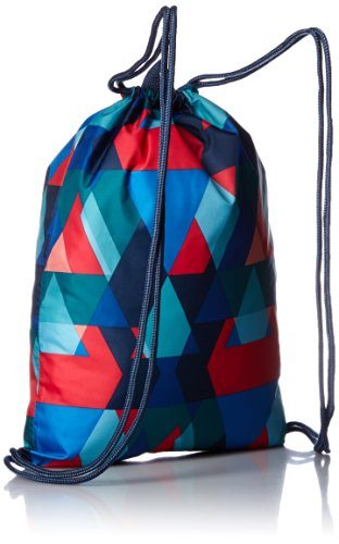 Adidas Triax Gymbag bolso de gimnasio trasero barato
