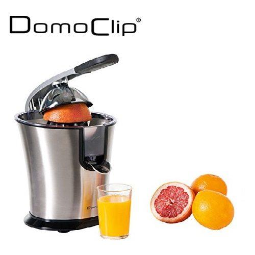 Domoclip Premium 105DOD - Exprimidor