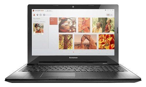 """Lenovo - Portátil de 15.6"""" HD - diseñado para aumentar tu productividad"""