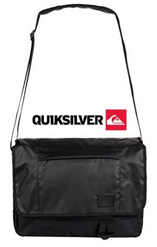 Bandolera Quiksilver Mill Around