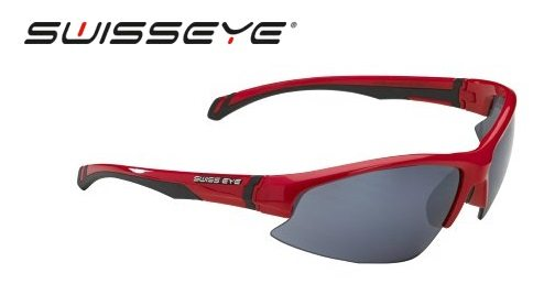 Swiss Eye Flash - Gafas de ciclismo