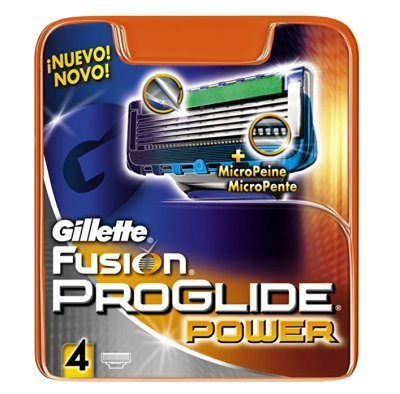 gillette-fusion-proglide-power-cuchillas-oferta-chollo-recambios-1024x1008