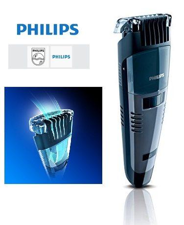 Barbero Philips QT4050/32