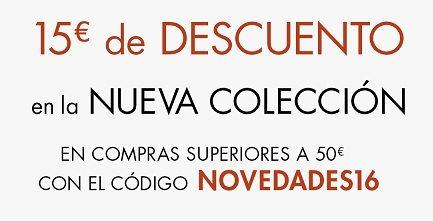 codigo-promocional-15-euros-amazon-moda-nueva-temporada