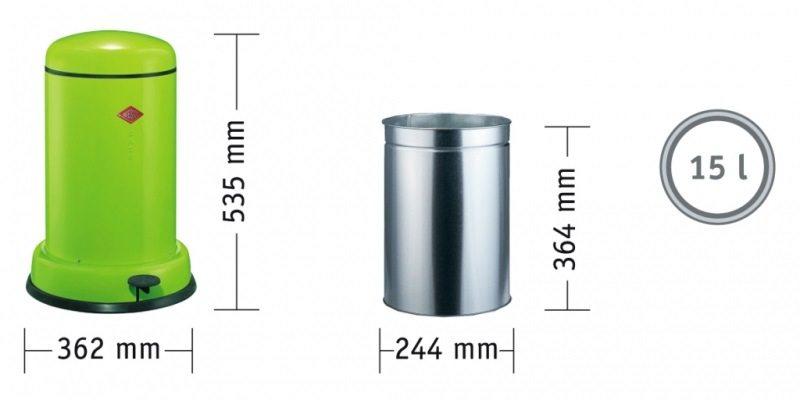 cubo-de-basura-wesco-baseboy-dimensiones