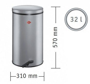 cubo-medidas