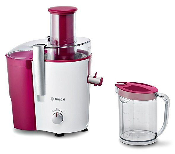 Bosch MES25C0 - Licuadora