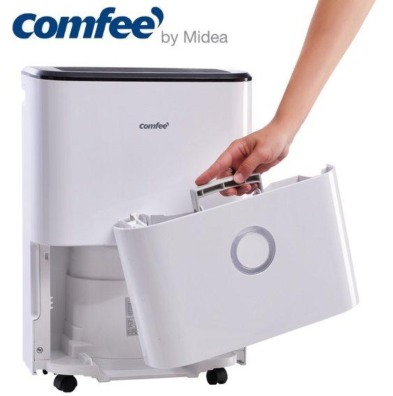 Comfee MDDF-20DEN3 - Deshumidificador