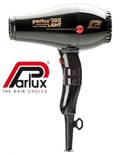 Secador PARLUX 385 Powerlight