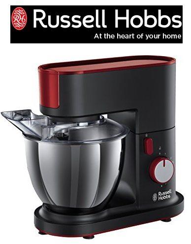 Robot de cocina Russell Hobbs 20350-56 Desire