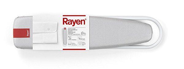 Tabla para planchar mangas Rayen