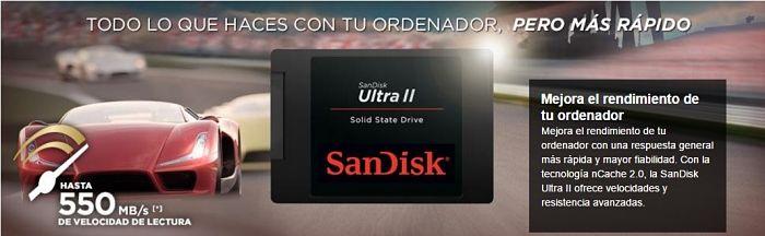 ssd-ultra-ii-de-sandisk_opt-1
