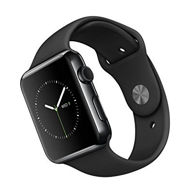 Apple Watch Sport 42 mm - Smartwatch iOS