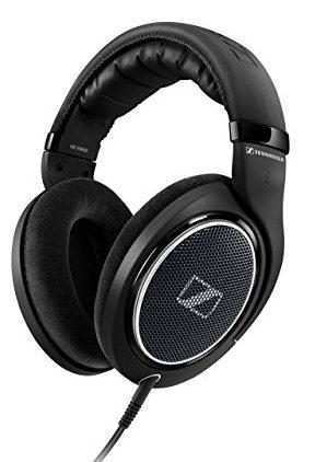 auriculares-sennheiser-hd-598