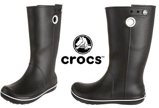Crocs Crocband Jaunt Women
