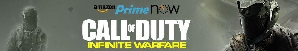 prime-now-call-of-duty-infinite-warfare