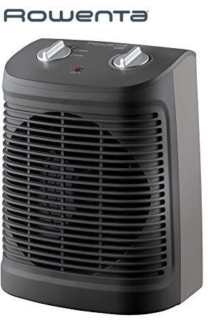 Rowenta Instant Comfort Compact SO2320 - Calefactor