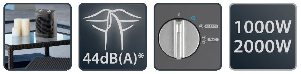 rowenta-comfort-compact-so2320-calefactor-caracteristicas