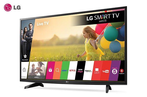 tv-led-lg-smart-tv-49lh590v-barata_opt