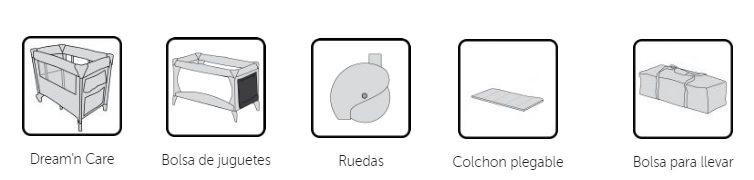 caracteristicas-cuna-portatil