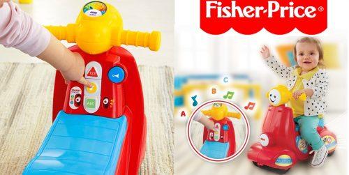 fisher-price-mi-primera-moto-barato-detalles