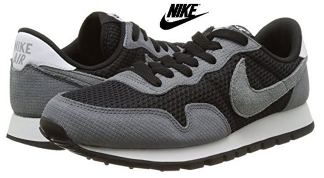 Zapatillas NIKE Air Pegasus '83