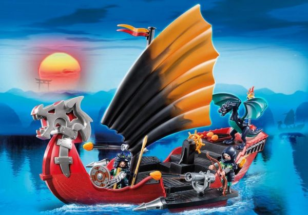 playmobil-dragones-barco