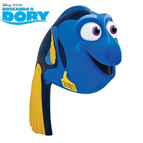 Buscando a Dory - Habla balleno, juguete con sonido